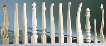 Manara intaglio e torniture legno verona lavorazioni for Fabbrica tavoli in legno